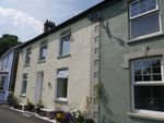 Thumbnail to rent in Clement Road, Goodwick