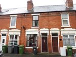 Thumbnail to rent in Albert Road, Kidderminster