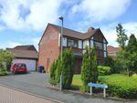 Thumbnail for sale in Neath Close, Walton-Le-Dale, Preston