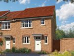 """Thumbnail to rent in """"The Southwold"""" at Priory Fields, Wookey Hole Road, Wells, Somerset, Wells"""
