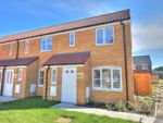 Thumbnail for sale in Bolton Road, Sprowston