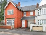 Thumbnail for sale in Goldthorn Hill, Wolverhampton, West Midlands