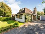 Thumbnail for sale in Fish Lane, Aldwick, Bognor Regis, West Sussex