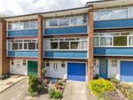 Thumbnail to rent in Abbots Park, St.Albans