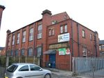 Thumbnail to rent in Dale St, Oldham