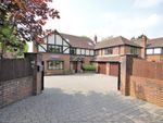Thumbnail to rent in Holly Hill Lane, Sarisbury Green