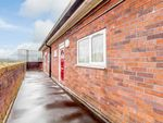 Thumbnail to rent in Heywood House, Eldon Street Estate, Oldham, Greater Manchester