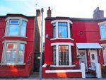 Thumbnail to rent in Cobham Avenue, Orrell Park, Liverpool