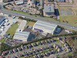 Thumbnail to rent in Bellshill Industrial Estate, Bellshill