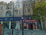 Thumbnail to rent in Earls Court Road, Earls Court