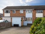 Thumbnail for sale in Rayleigh Road, Eastwood, Leigh On Sea, Essex