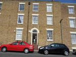 Thumbnail to rent in Chapel Place, Ramsgate