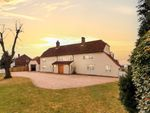 Thumbnail to rent in Beazley End, Braintree