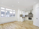Thumbnail to rent in Ashurst Road, North Finchley