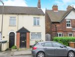 Thumbnail for sale in Moira Road, Woodville, Swadlincote