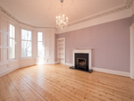 Thumbnail to rent in Hermand Terrace, Shandon, 1Qz