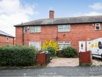 Thumbnail to rent in Eltham Drive, Nottingham