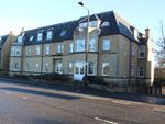 Thumbnail to rent in Victoria Place, Stirling