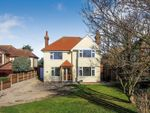 Thumbnail for sale in Chestfield, Cherry Orchard, Whitstable