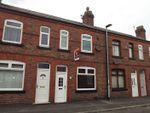 Thumbnail to rent in Hume Street, Warrington