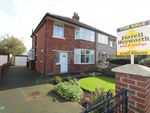 Thumbnail for sale in Rivington Avenue, Blackpool