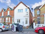 Thumbnail to rent in Tennyson Road, Cowes, Isle Of Wight