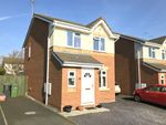 Thumbnail for sale in Pinetree Close, Winsford, Cheshire