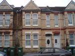 Thumbnail to rent in Tennyson Road, Portswood, Southampton