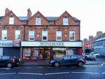 Thumbnail for sale in Bathgate Drive, Belmont, Belfast