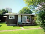 Thumbnail to rent in Seaton Down Road, Seaton, Devon