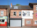 Thumbnail for sale in Bentinck Road, Hyson Green, Nottingham