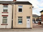 Thumbnail to rent in Harford Street, Middlesbrough