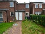 Thumbnail for sale in White Horse Close, Dawley, Telford
