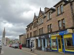 Thumbnail for sale in Abbotsford Terrace, Greig Street, Inverness