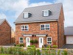 """Thumbnail to rent in """"Kingsville"""" at Fleece Lane, Nuneaton"""