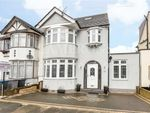 Thumbnail to rent in Fleetwood Road, Dollis Hill, London