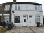 Thumbnail to rent in Smorrall Lane, Bedworth