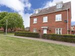 Thumbnail for sale in Military Drive, Thatcham