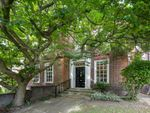 Thumbnail for sale in Arkwright Road, Hampstead, London