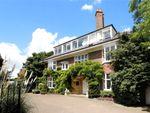 Thumbnail for sale in Parkside, Wimbledon Village