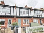 Thumbnail for sale in Kingscote Road, New Malden