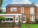 Thumbnail to rent in Station Road, Hubberts Bridge, Boston, Lincolnshire