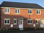 Thumbnail for sale in Plot 94, George Ward Gardens