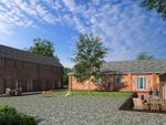 Thumbnail for sale in Coole Lane, Coole Pilate, Nantwich