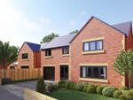 Thumbnail to rent in Sycamore House, Welbeck Glade, Bolsover
