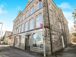 Thumbnail to rent in Edgcumbe Road, Roche, St. Austell