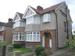 Thumbnail for sale in Constance Road, Whitton, Twickenham