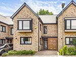 Thumbnail to rent in Sphinx Way, Barnet