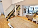 Thumbnail to rent in Ash Street, Salford