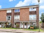 Thumbnail for sale in Wykeham Crescent, Oxford OX4,